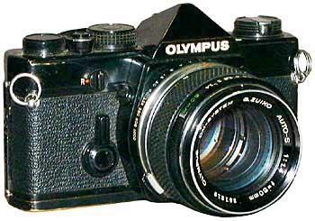 Olympus_om1n_1